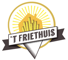 Friethuis Alveringem